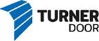 Turner Door